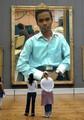 Manmohan singh Obra -Sonebhadra