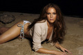 Maxim Photoshoot - amanda-righetti photo