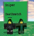 Me and my friend - roblox screencap