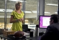 Melrose Place 1x09 'Ocean' Stills - melrose-place photo