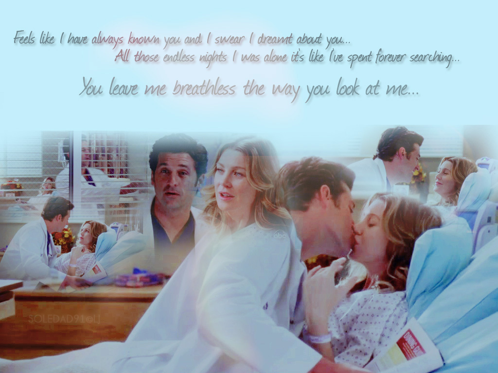 http://images2.fanpop.com/image/photos/8800000/MerDer-greys-anatomy-8814128-1024-768.jpg