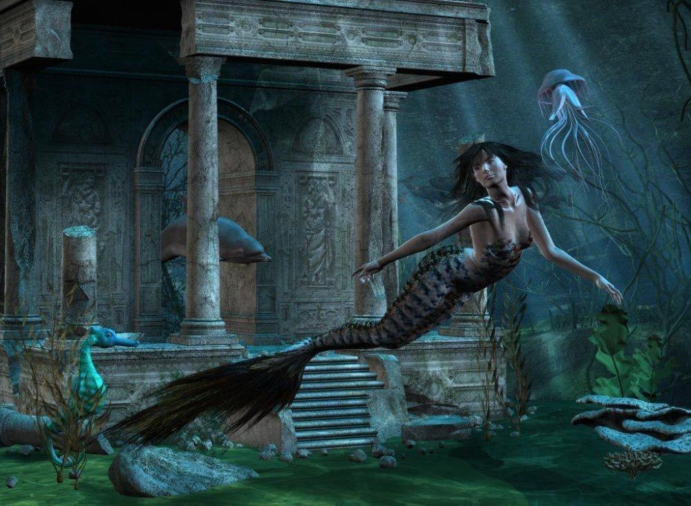 http://images2.fanpop.com/image/photos/8800000/Mermaid-mermaids-8892715-1000-732.jpg