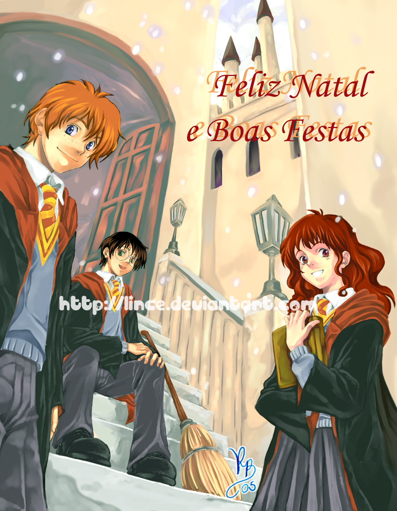 Cool Wallpaper Harry Potter Christmas - Merry-Christmas-harry-potter-8851171-800-1029  Best Photo Reference_236013.jpg