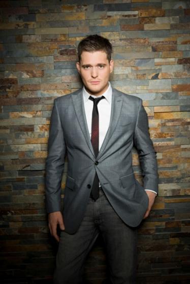 Michael Buble - Crazy tình yêu