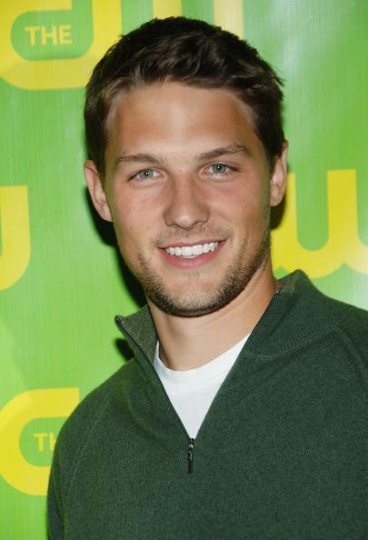 Michael Cassidy Net Worth