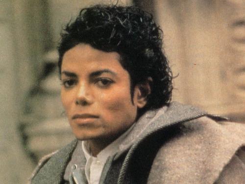 Michael . J