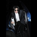 Mike3 - michael-jackson photo