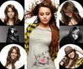 Miley-Cyrus-mc-miley-cyrus-8804468-120-100.jpg