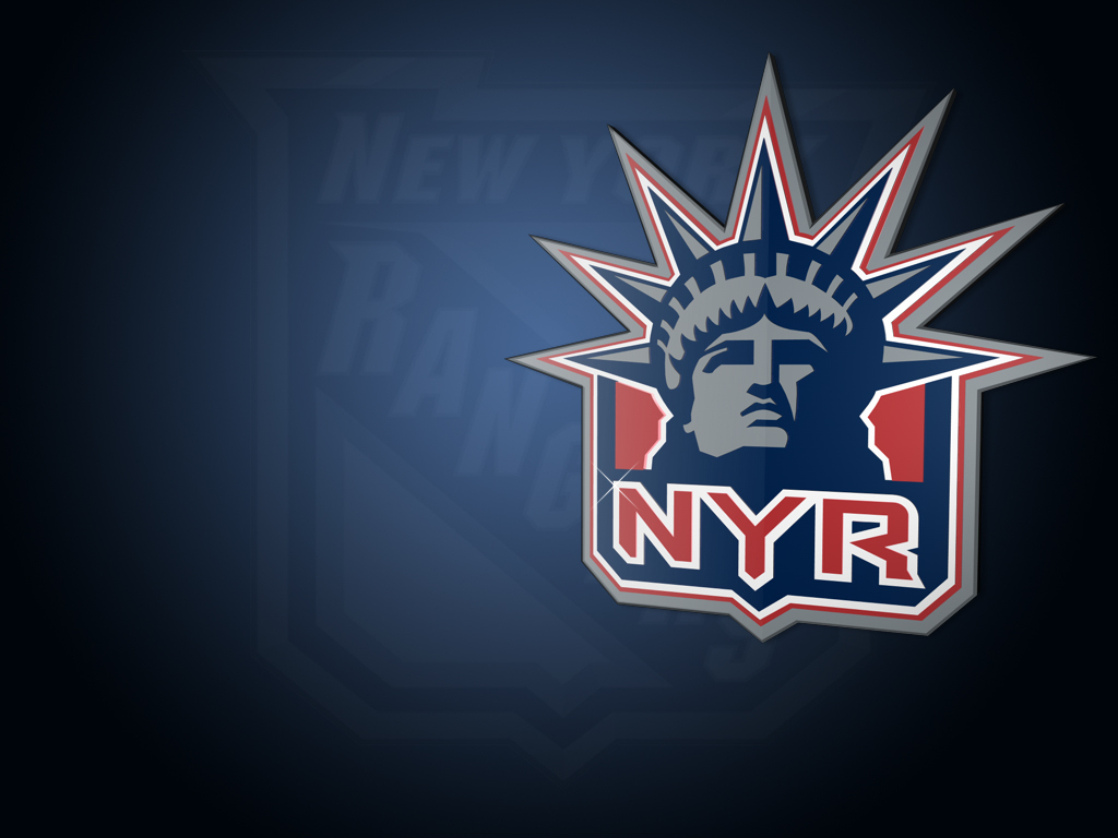 New York Rangers images NYR 2 HD wallpaper and background photos