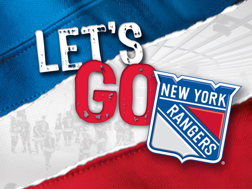 New York Rangers images NYR 3 HD wallpaper and background photos