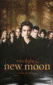 New Moon Posters   - twilight-series photo