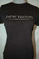 New Moon Shirt! - twilight-series photo