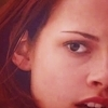 New Moon Movie photo containing a portrait titled New Moon