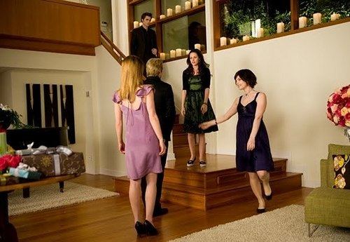 "New ""New Moon"" Picture"