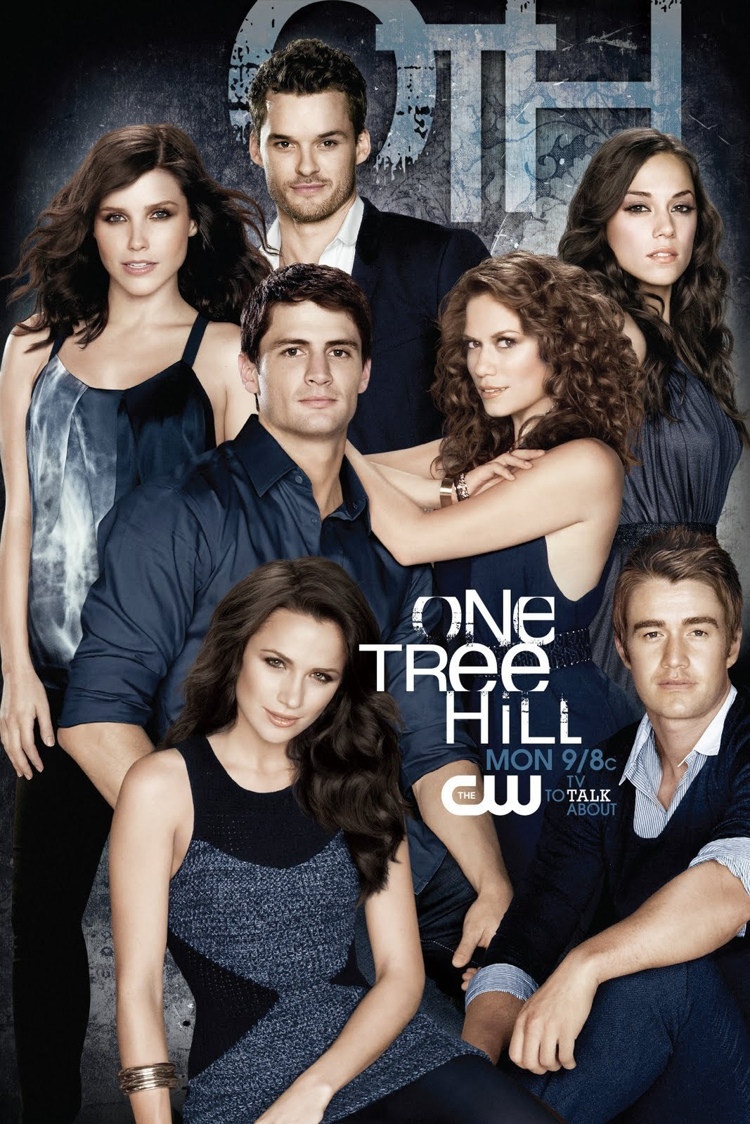 http://images2.fanpop.com/image/photos/8800000/New-Poster-one-tree-hill-8843422-1067-1600.jpg