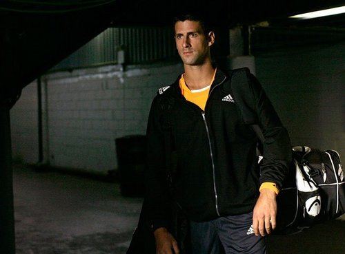 Novak Djokovic wallpaper probably with a business suit and a well dressed person titled Nole