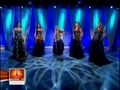O America  - celtic-woman screencap