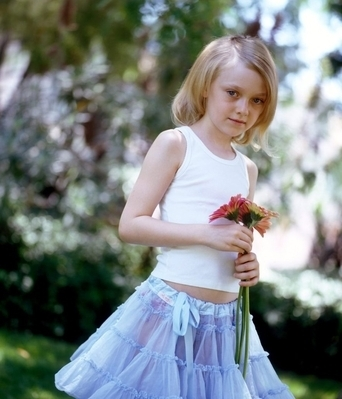 http://images2.fanpop.com/image/photos/8800000/Pamela-Littky-Photoshoot-dakota-fanning-8892426-342-399.jpg