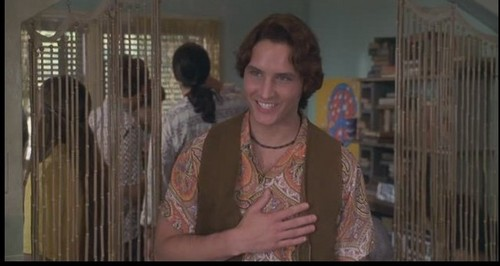 "Peter Facinelli in ""Riding in Cars With Boys"""