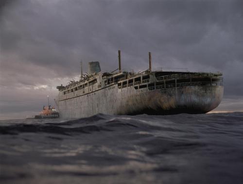 foto da Jack. SS Andrea Glaza