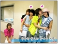Poor Jung Min :[ - park-jung-min photo