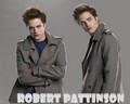 R-Pattz - twilight-series photo