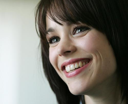 Rachel McAdams 07