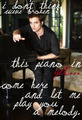 Robert Pattinson LOL!!!!!!!! :D - twilight-series photo