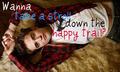 Robert Pattinson LOL!!!!!!!! :D - twilight-series photo