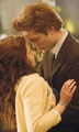 Robsten, Robsten, Robsten... :D - twilight-series photo