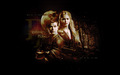 Rosalie&Emmett - twilight-series photo