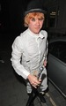 Rupert (Halloween Costume) - rupert-grint photo