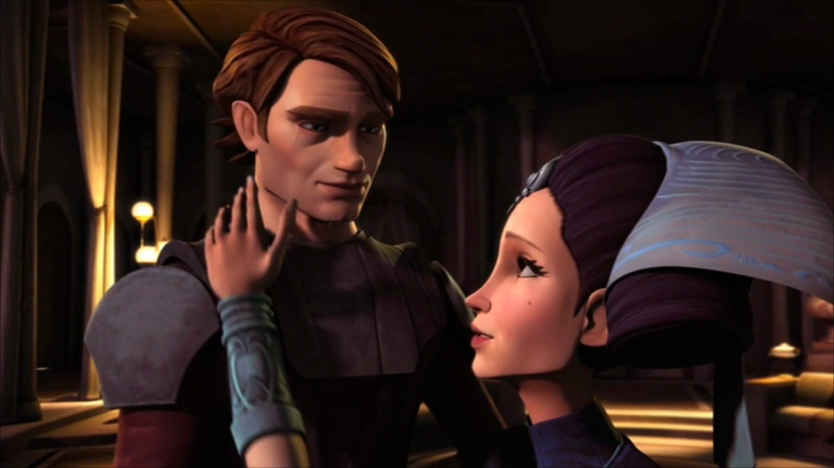 Padme Abused Related Keywords & Suggestions - Padme Abused Long Tail ... Revengeofthesith
