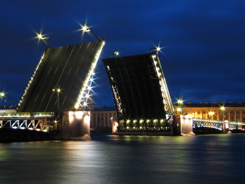 St petersburg russia saint petersburg