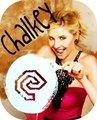Sarah :) - sarah-chalke fan art