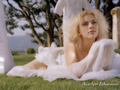 scarlett-johansson - Scarlett Johansson  wallpaper