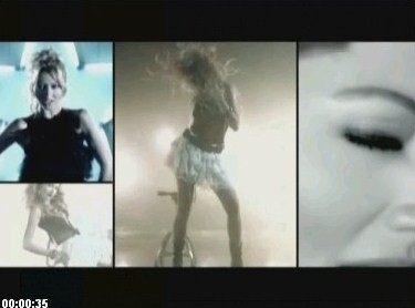 Hadise images Screencap wallpaper and background photos