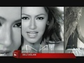 Screencap - hadise screencap
