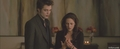 Screencaps of the Birthday Scene in HD   - twilight-series photo