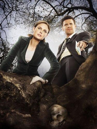 Season 5 Promo foto