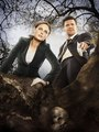 Season 5 Promo Photo - bones photo