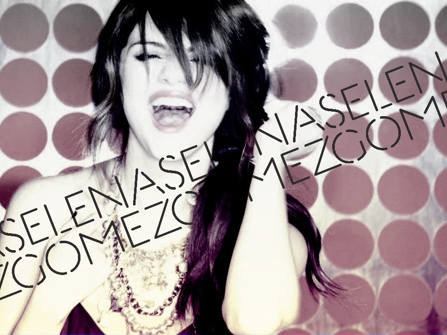 selena gomez background pictures. selena gomez background for