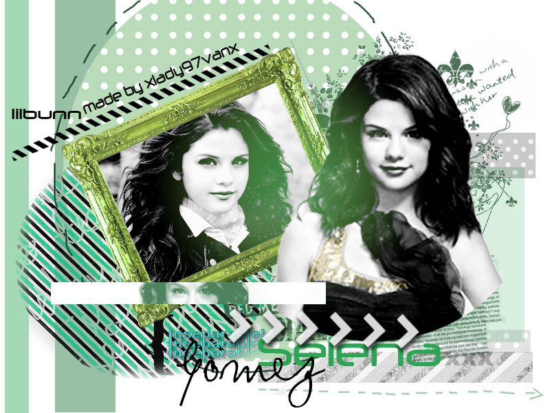 Selena Fan Art. Selena-selena-gomez-8833882-800-600
