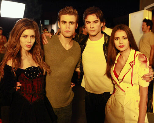 http://images2.fanpop.com/image/photos/8800000/Set-Photo-the-vampire-diaries-tv-show-8842783-504-403.jpg
