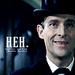 Sherlock Holmes - sherlock-holmes icon