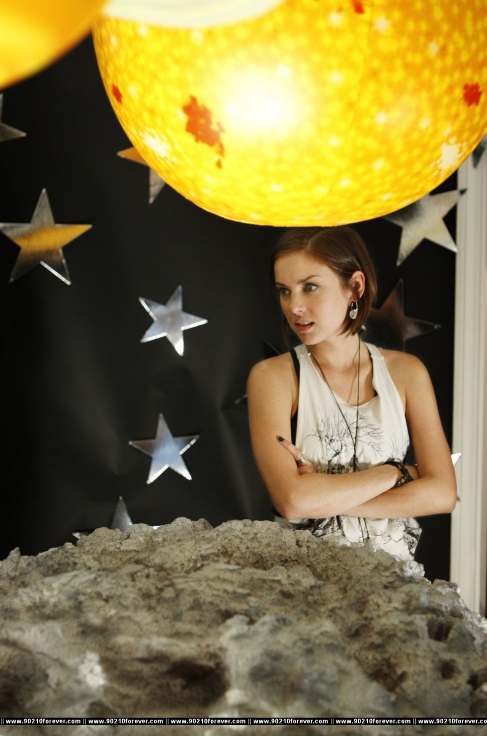 Erin Silver Images Silver A Trip To The Moon 209 Hd Wallpaper