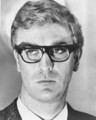 Sir Michael Caine - michael-caine photo