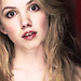 Skins - Cassie* - skins icon