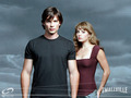 Smallville - xxxxsammyxxxx wallpaper