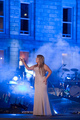 Songs from the Heart DVD promo photos - celtic-woman photo